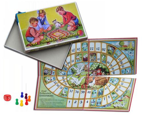 Magnifiek Fortuna Speelkaarten: Bedrukte memo-spellen met uw eigen afbeeldingen. #PR44